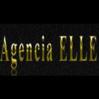 Agencia Elle Palma De Mallorca logo