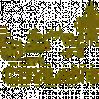 Ceylan Masajes Barcelona logo
