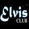 Club Elvis Llomba (Llanera) logo