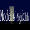Club Model´s Granda (Siero) logo