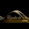 El Jardin del Eden Alicante logo