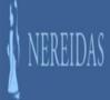 Nereidas Murcia Murcia logo