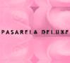 Pasarela Deluxe Valencia logo