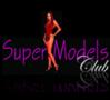 Super Models Club Noáin logo