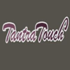 Tantra Touch Madrid Madrid logo