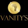 VANITYS Mansión Vigo logo