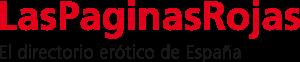 DieRotenSeiten in der Espanha
