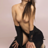 Carla Mila Madrid
